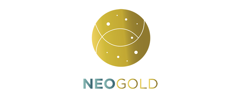 NEOGOLD, the new product range of feeds for pre-ongrowing