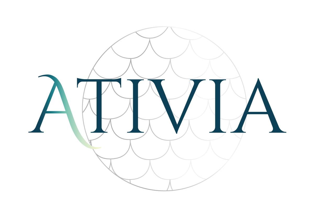 ATIVIA - Difese attive